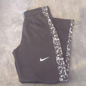 Nike Dri- Fit pants